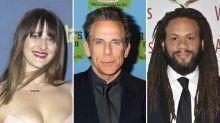 Ben Stiller and Destry Spielberg Deny Hollywood Nepotism in Twitter Debate With Black List Founder Franklin Leonard