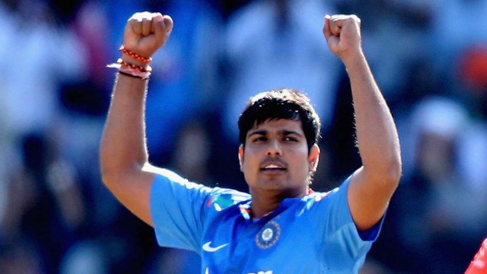Mumbai eliminate KKR to secure IPL final reunion with Supergiant