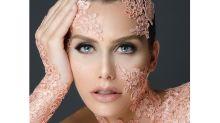 La Miss España transgénero luce así sin maquillaje