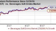 PepsiCo's (PEP) Cost-Cut Efforts to Impress Amid Macro Woes