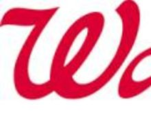 Walgreens Expands Financial Services Business Strategy, in Partnership with Synchrony and Mastercard
