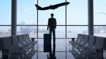 High Fuel Costs Likely to Hurt Airlines Q3 Earnings Picture