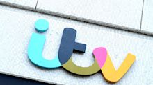 What to watch: ITV profits plunge, Bank of England hold steady, Wetherspoon jobs