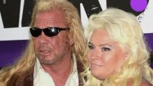 Beth Chapman of 'Dog the Bounty Hunter' to have memorial services in Hawaii and Colorado