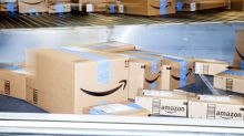 Amazon Map Tracker Now Lets You Follow Your Package From Delivery to Doorstep