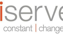 Uniserve reports quarter end results August 31, 2020