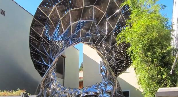 Doris Sung explains the tech behind her breathing, eco-friendly architecture (video)