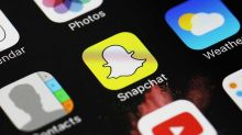 Is Snap Stock A Buy Right Now? Here's What Earnings, Charts Show