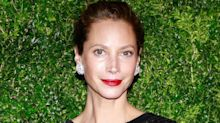 Christy Turlington: fashion industry is 'surrounded by predators'