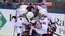 Eric Fehr wins it on a late deflection
