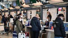 Coronavirus update: 113,575 cases, 3,995 deaths, Italian stocks dive