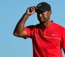 Tiger Woods' PGA Tour event terminates contract with Congressional, currently has no sponsor