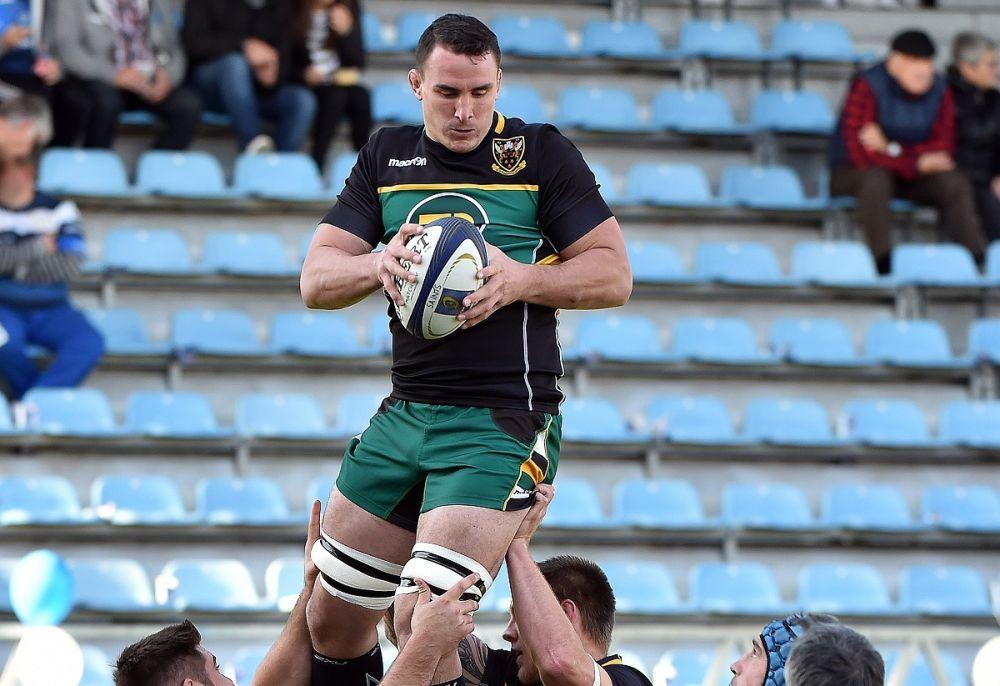 Top 14: Picamoles de retour à Montpellier?