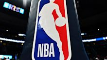NBA playoff schedule: Second-round matchups, results, game times and TV info