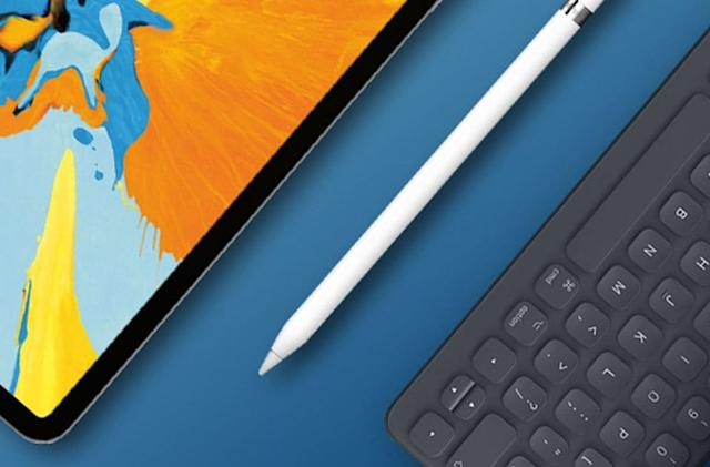 Save on these refurbished iPads, or enter to win a new one