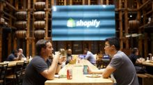 Shopify price targets soar after earnings