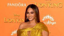 Beyoncé sofre ataques gordofóbicos e fãs a defendem: 'Sempre maravilhosa'