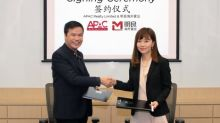 APAC Realty partners MLN Overseas to serve Chinese property buyers