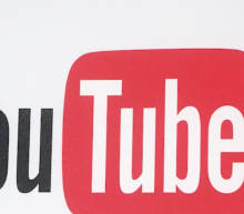 YouTube cancels plans for Hollywood-Style shows