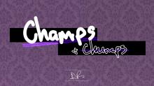 Champs & Chumps: Taylor Swift vs Retail