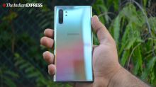 Samsung Galaxy Note 10+ quick review: Perfecting the perfect phone
