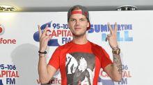 Avicii's ex pays tribute to 'closest confidante'