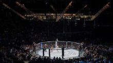 UFC London: When do tickets go on sale, prices and confirmed fight card