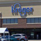 Kroger Raises Earnings Outlook Despite the Specter of Inflation