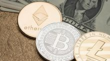 EOS, Ethereum and Ripple's XRP – Daily Tech Analysis – 06/06/20