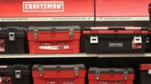 What the Sale of the Sears Craftsman Brand Means for You
