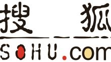 Sohu.com Starts to Click in 2019