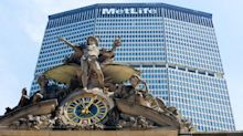 MetLife Q2 Adjusted Earnings Slump 43%; Top Analysts Recommend Hold