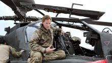 Prince Harry might be looking for a job when he comes to Canada. Here are some options