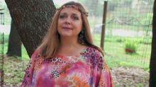 Tiger King: Carole Baskin va produire et jouer dans une série sur la cruauté animale