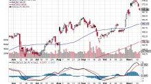 Warren Buffett acquista azioni Apple