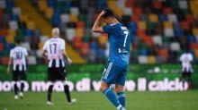 """""""Was für ein Flop"""": Presse greift Juve und Ronaldo an"""