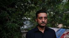 Larangan di Kashmir dorong beberapa orang di Pakistan bicarakan soal bergabung kembali dengan gerilyawan