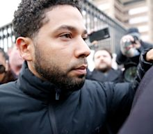 Jussie Smollett's alleged plan to manufacture outrage diminishes impact of real hate crime