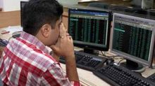 Diwali stock tips: Nifty likely to see capped gains in Samvat 2076; these sectors may offer good bets