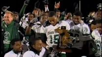 High School Football Highlights: 11/11/11