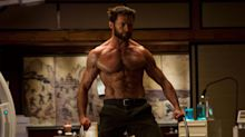 Bryan Singer Was Killed By Wolverine In Hugh Jackman's X-Men: Apocalypse Cameo