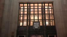 Eleven Madison Park: Todo lo que debes saber del mejor restaurante del mundo