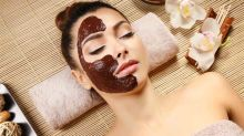 5 Dark Chocolate Face Masks To Pamper Your Skin