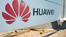 Chinese tech giant Huawei unveils A.I. chips, taking aim at giants like Qualcomm and Nvidia