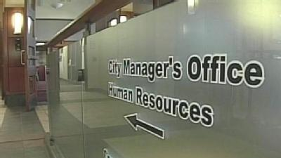 Auburn City Manager Fired, Council Looks For Replacement