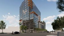 Facing resistance, developer downsizes $100M+ project near West End