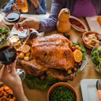 How to fix 6 common Thanksgiving cooking fails, according to experts