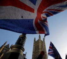 EU implements Brexit 'no deal' contingency plans