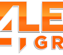 The 4Less Group, Inc. (OTC:FLES) Retains Emerging Markets Consulting, LLC to Provide Investor/Public Relations Services