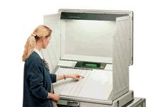 Dutch pull 10% of their voting machines, more to come?